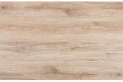 Classen 37357 City Laminált padló Lathi Oak 7 mm