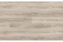 Egger MegaFloor EHL015 Laminált padló Toscolano Oak light 8 mm