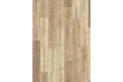 Egger MegaFloor EHL051 Laminált padló Livingston Oak light 8 mm