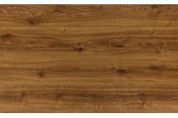 Classen 28592 Adventure 4V Laminált padló Philadelphia Oak 8 mm