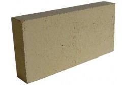 3,2 cm samott tégla (25x12,4)